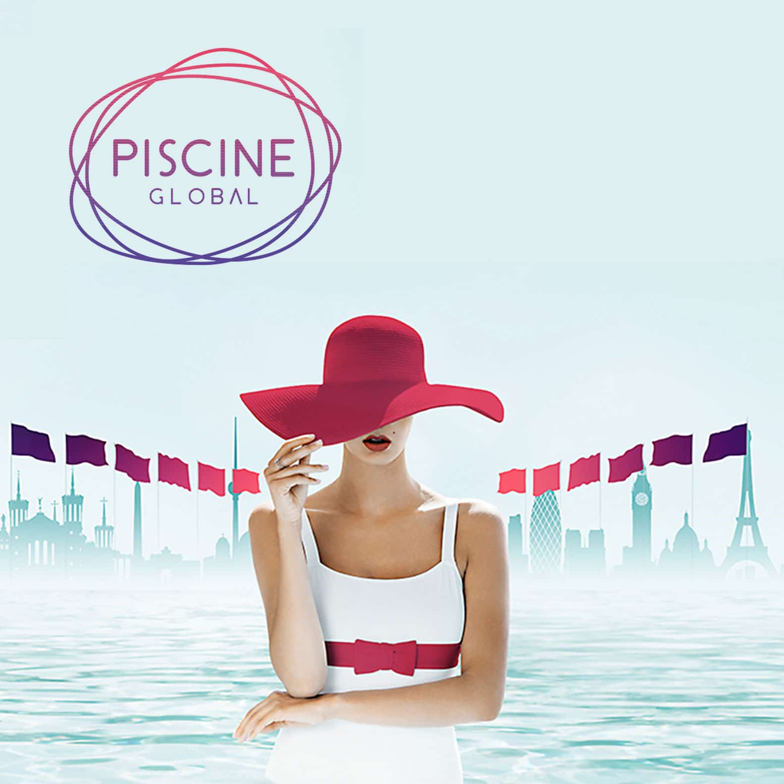 piscine-global-2018-carre-1 Accueil