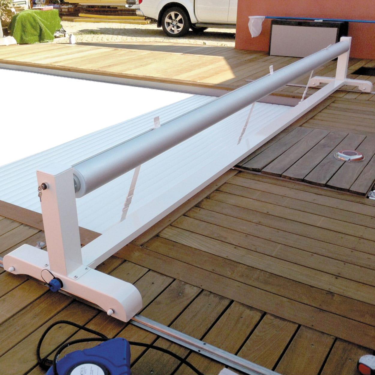 plugandswim-couverture-automatique-sur-rail Odalia - Déclinaison PLUG & SWIM - Les atouts