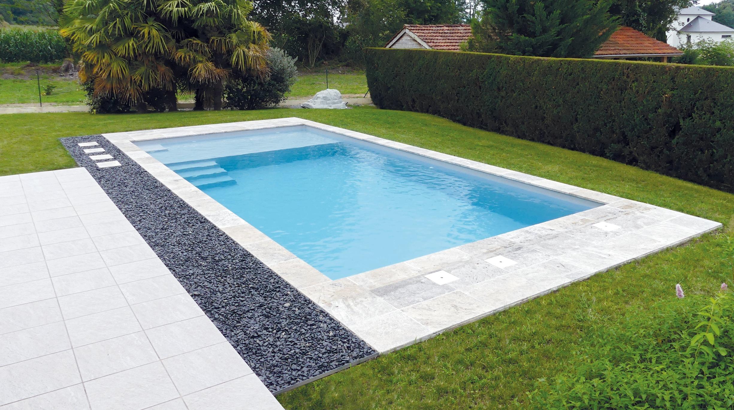 prado-plage TOP 5 de nos réalisations de piscines à coques insolites