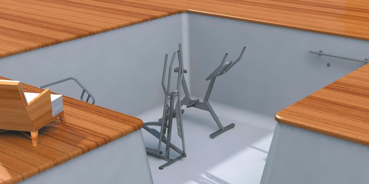 realisation-piscine-coque-asymetrik_sport Modèle Asymetrik