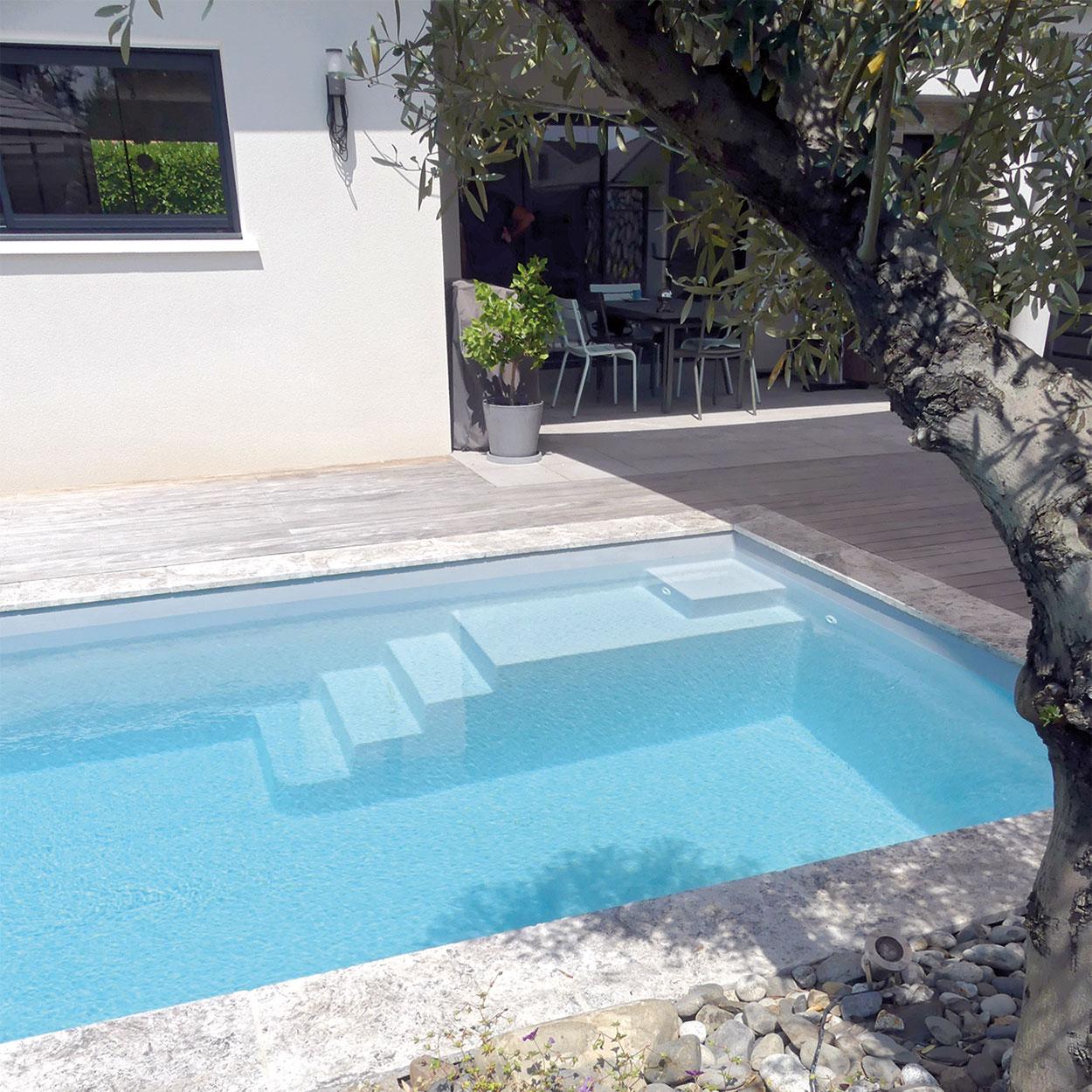 realisation-piscine-coque-couloir-de-nage-1 Modèle Couloir de nage
