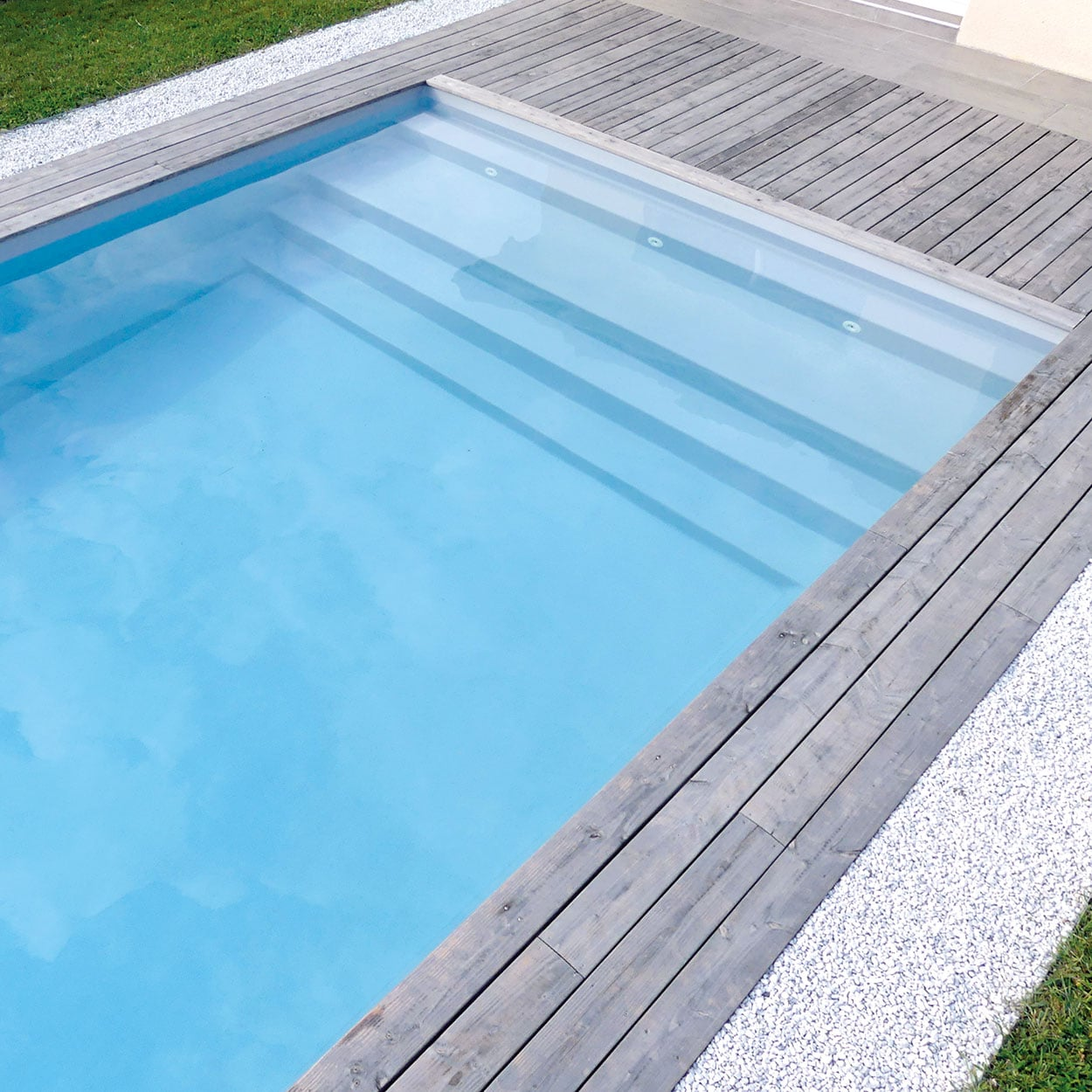 realisation-piscine-coque-elegance-s Modèle Élégance S
