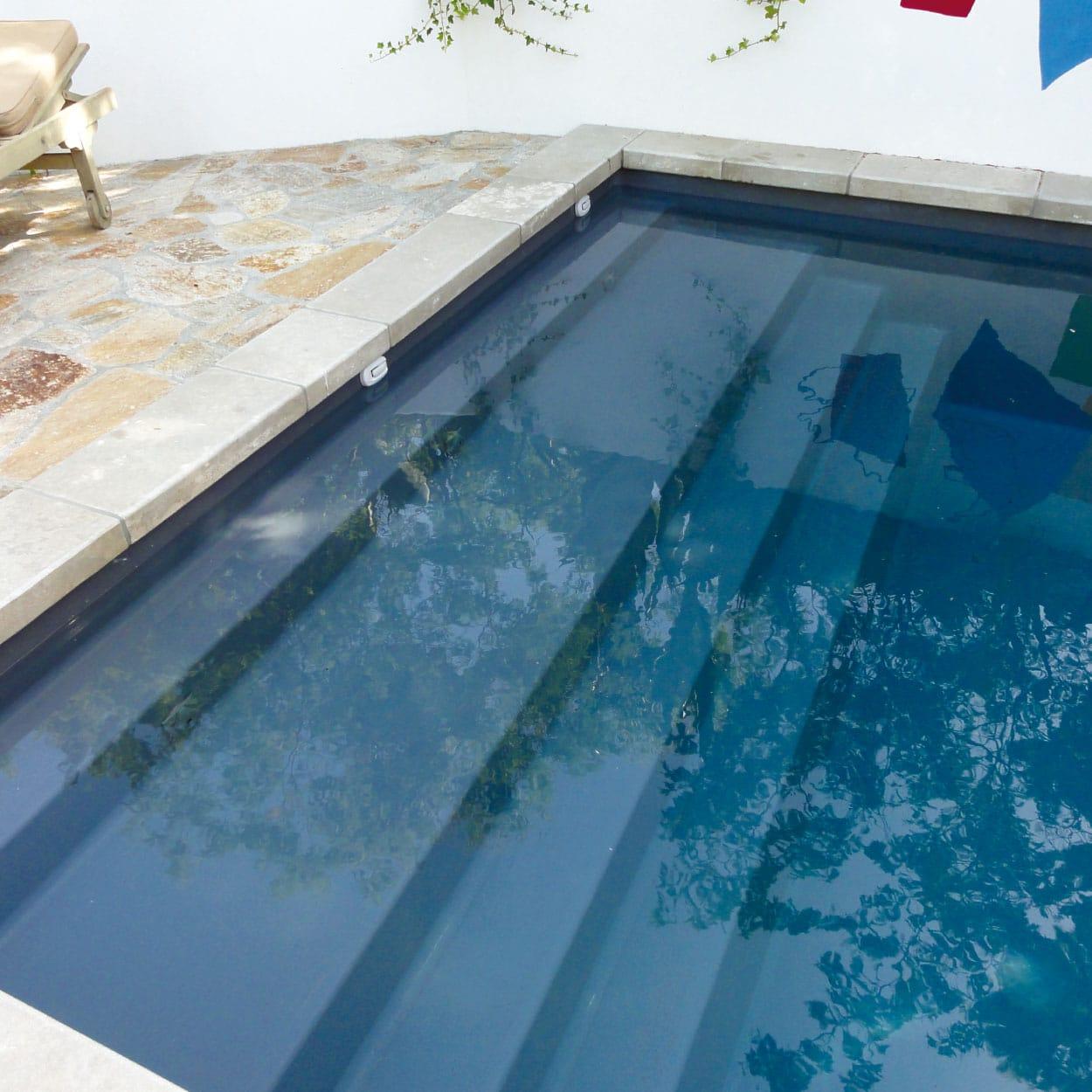 realisation-piscine-coque-figuerolle Modèle Figuerolle