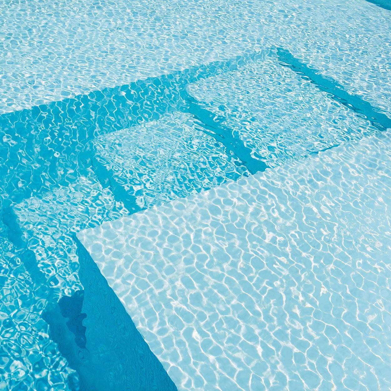 realisation-piscine-coque-leucate-plage Modèle Leucate Plage