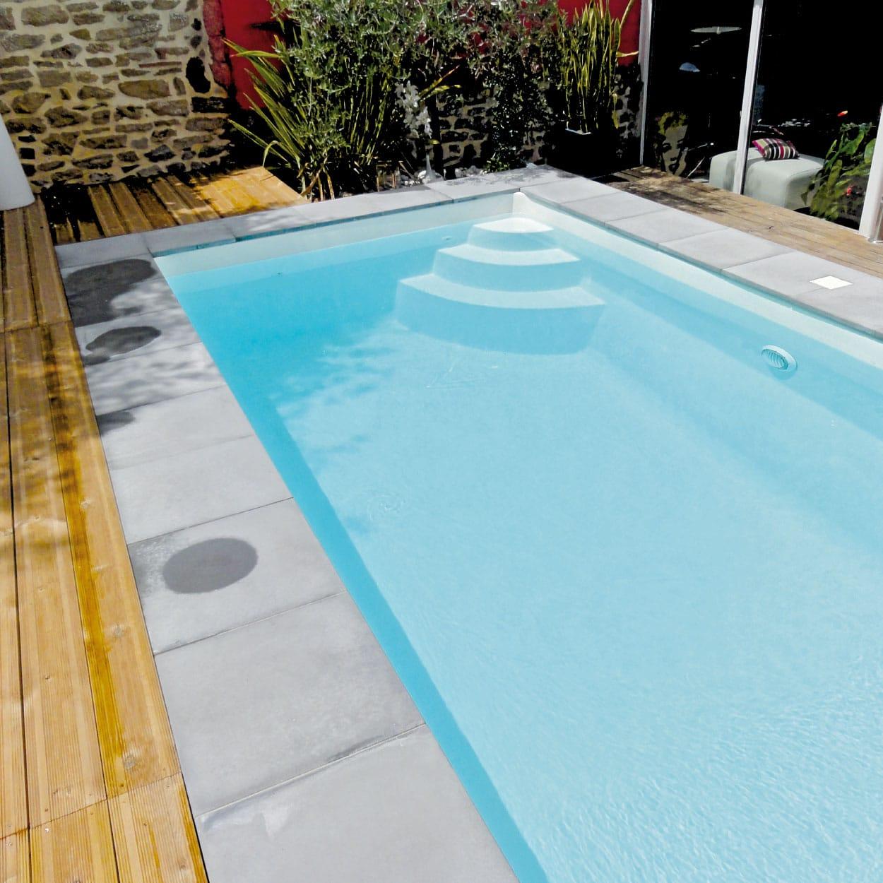 realisation-piscine-coque-mejean Modèle Méjean