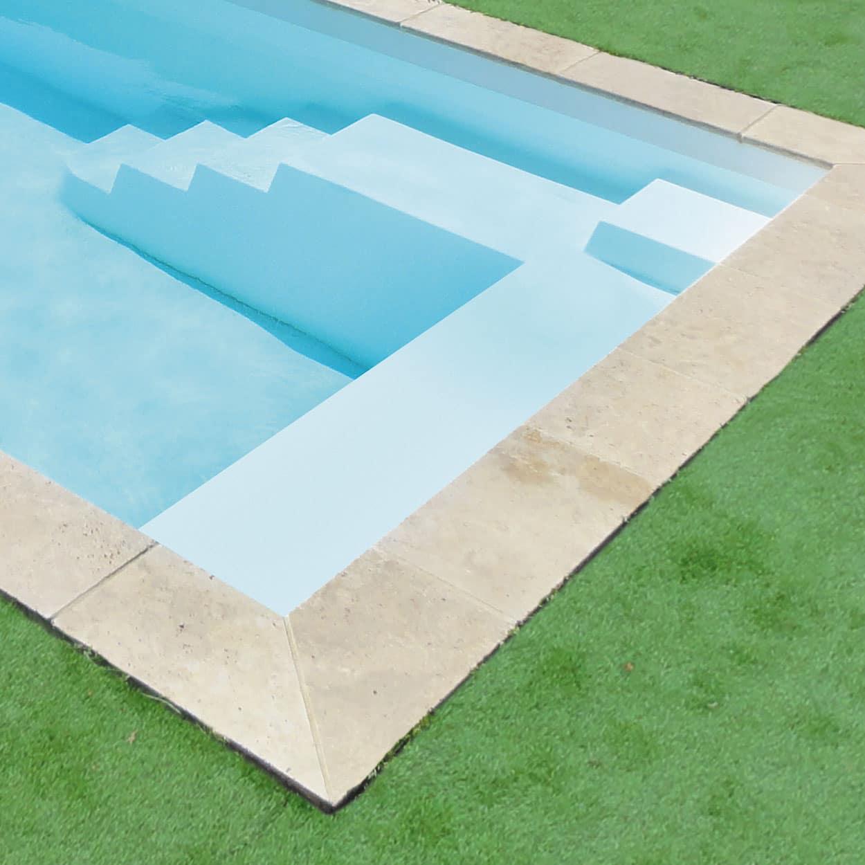 realisation-piscine-coque-mont-joly Modèle Mont Joly