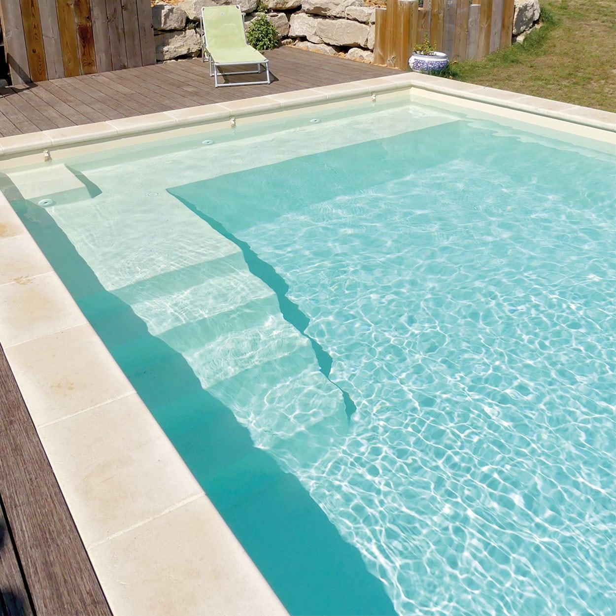 realisation-piscine-coque-mont-ventoux-1 Modèle Mont Ventoux