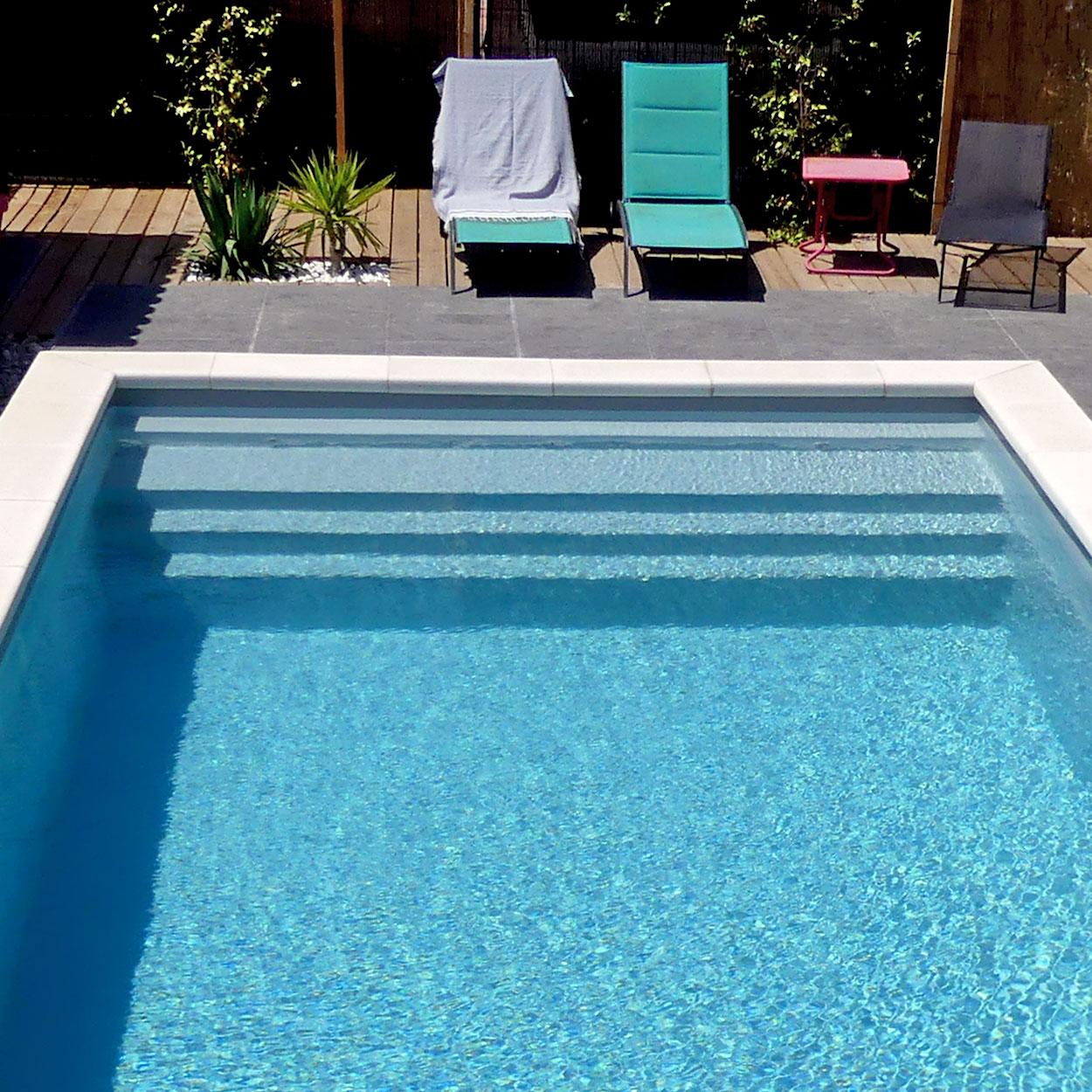 realisation-piscine-coque-podestat Modèle Podestat