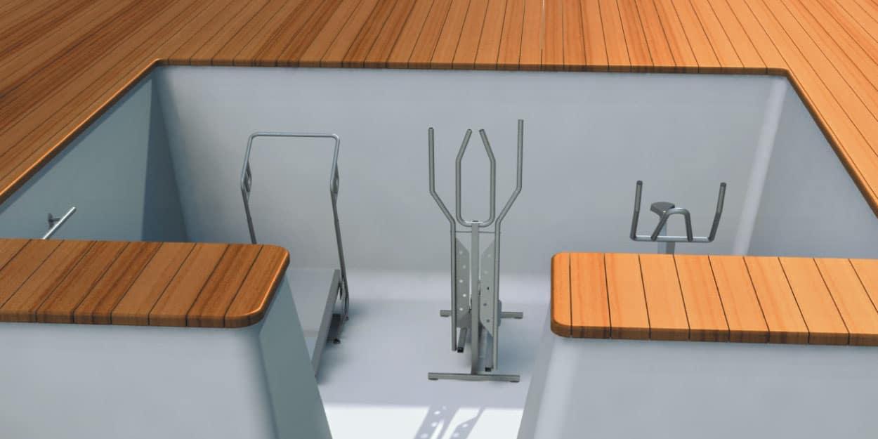 realisation-piscine-coque-symetrik_sport Modèle Symetrik