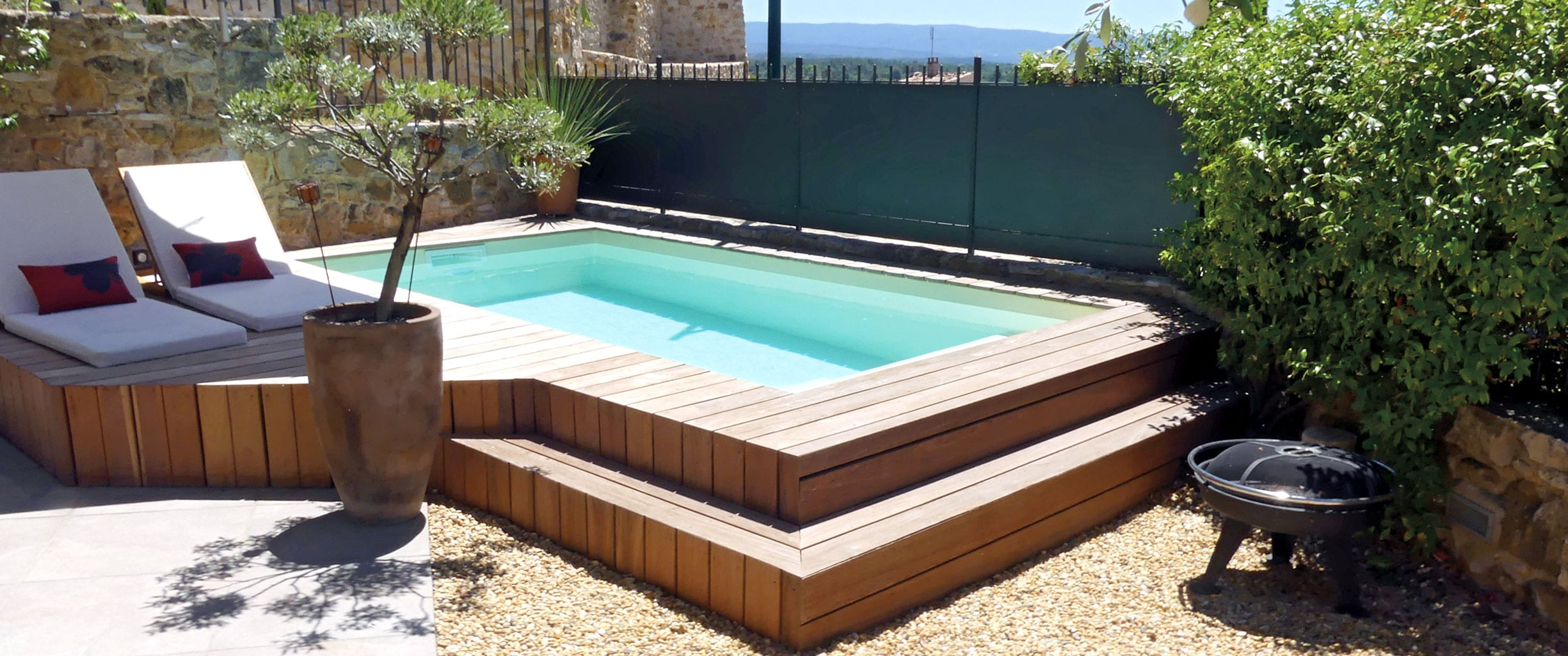 reglementations-piscine-coque_2450x1025px Quelles réglementations  pour les piscines à coque privées ?