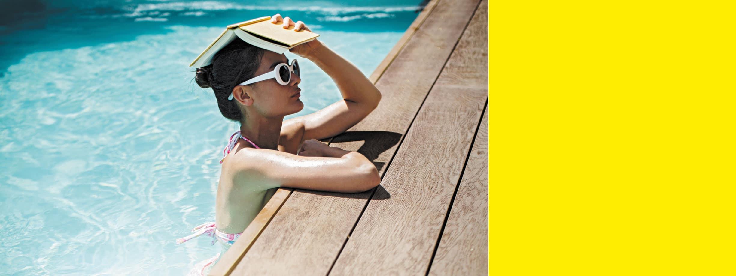 securisez-votre-bassin-bandeau-promo FAQ - Quelle est la garantie d'un fabricant de coque pour piscine polyester  ?