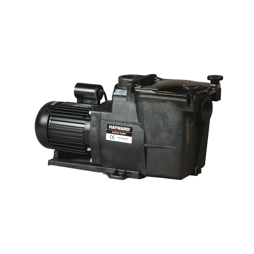 superpump_hayward-sp1616 Odalia - SBE - Accessoires de filtration