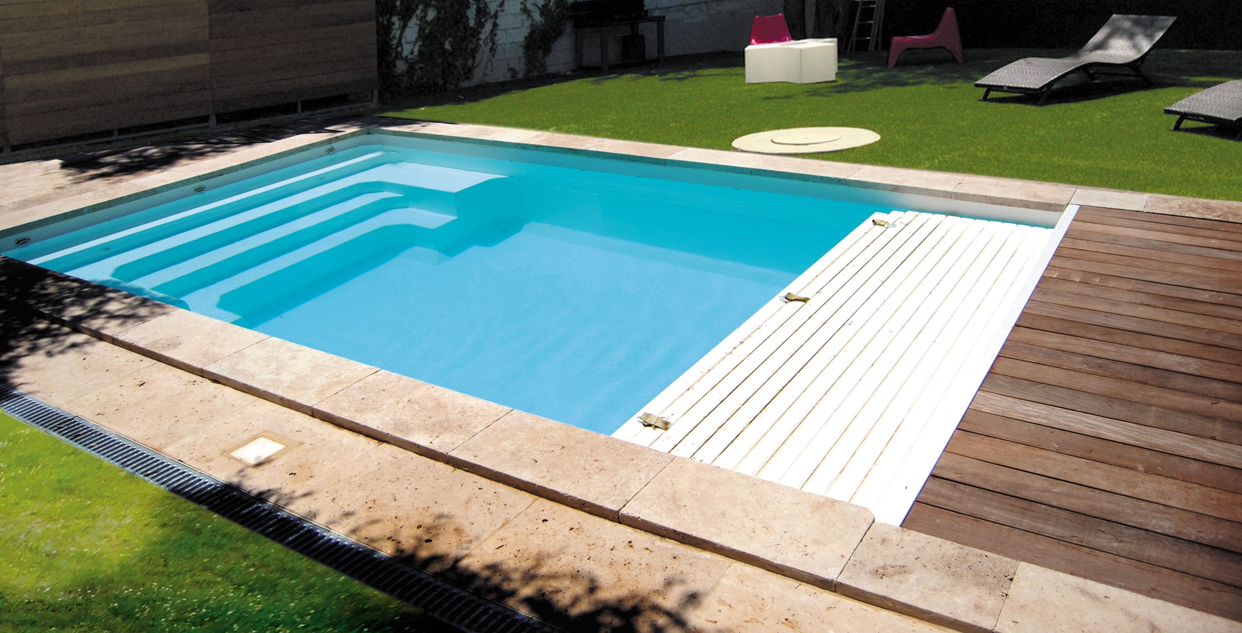 volet-immerge-secure-bassin Abris piscine