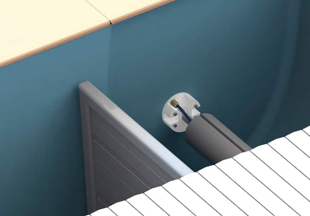 volet-secure-caisson-monobloc-detail Déclinaison SECURE