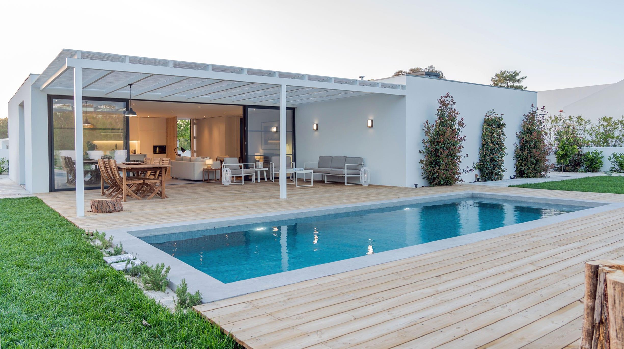 votre-piscine-nouvelle-piece-a-vivre-01 Quel système de filtration choisir pour sa piscine coque ?