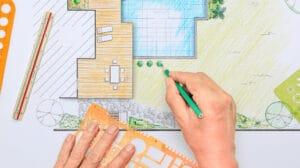 votre-projet-piscine-avec-generationpiscine-300x168 La marque Génération Piscine