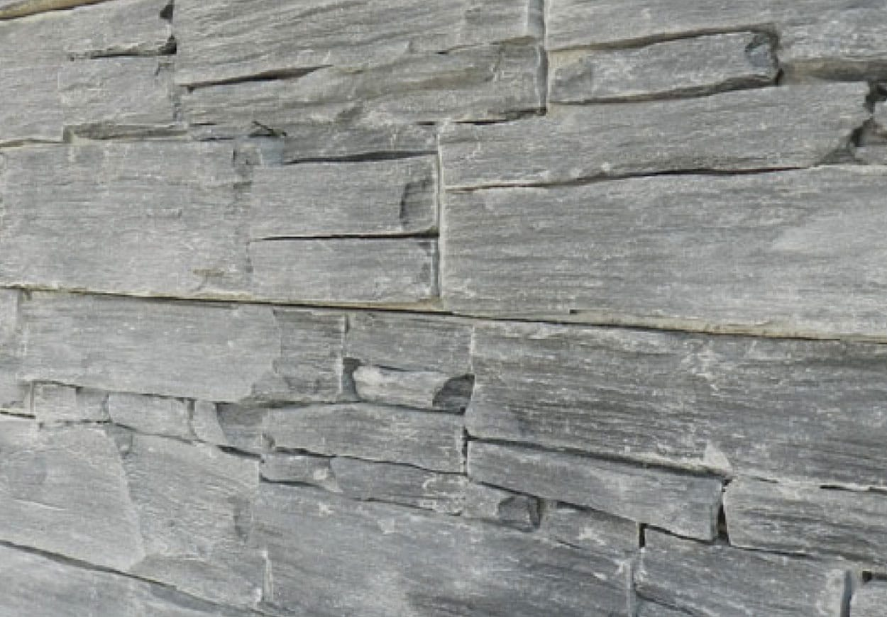 wallstone Pierres & margelles